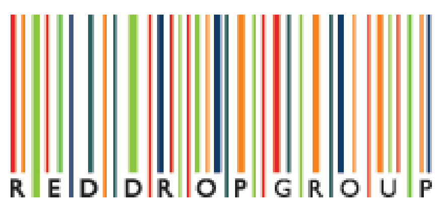 reddropgroup-logo